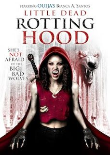 Little Dead Rotting Hood (2016) Sub Indo.mp4