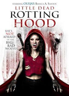 Little Dead Rotting Hood (2016) Sub Indo.mp4