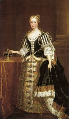 Caroline of Ansbach by studio of Charles Jervas.jpg