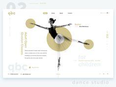 https://www.behance.net/gallery/34308553/QBC-dance-studio