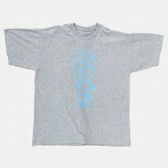 Deys Birds Grey Tees, Collection, T Shirts, Teas, Shirts