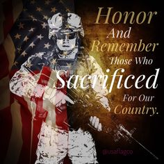 Patriotism: Best American Quotes Archives - USA Flag Co. Military Quotes, Military Mom, Army Mom, Military Veterans, Veterans Day, Military Pictures, I Love America, God Bless America, American Quotes