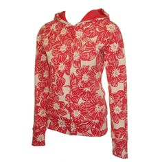 Billabong Ladies Billabong Moneypenny Hoody. Grapefruit This Funky Looking Zip Thru Is Billabongs Monepenny Hoody. Its All Over Design Is Simply Stunning. A Full Zip Makes It Easy To Put On And Take Off When The Weather Just Cant Decide What Its Doing. Go http://www.comparestoreprices.co.uk/fashion-clothing/billabong-ladies-billabong-moneypenny-hoody-grapefruit.asp