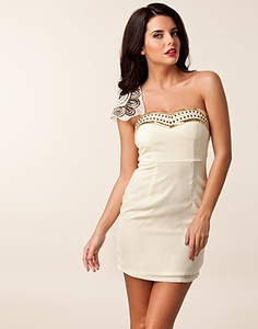 PARTY DRESSES - ONENESS / PHOEBE DRESS - NELLY.COM