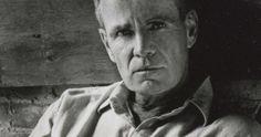 Dopo dieci anni di silenzio ritorna Cormac McCarthy | Si intitola The Passenger (come la canzone degli Stooges) il nuovo romanzo di Cormac McCarthy che, a quasi un decennio di silenzio da The Road, si impone di nuovo sulla scena letteraria americana con un romanzo su delilliano su scienza, genio e matematica.