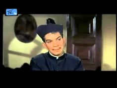 (29) Cantinflas - Padrecito a los novios. - YouTube Science And Technology, Youtube, Films, Cantinflas, Father, Boyfriends, Youtubers