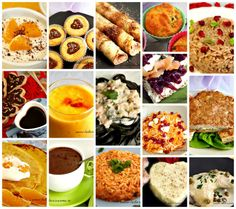 cartea de bucate februarie Hummus, Cooking Recipes, Ethnic Recipes, Book, Cold Desserts, Chef Recipes, Book Illustrations, Books