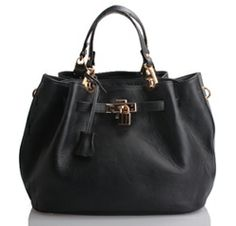 Love Candace Christian Napa Valley  handbags