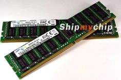 Buy RAM Online, RAM Online at Low Prices in India only on ShipmyChip.com. We have Desktop RAM, Laptop RAM, Gaming RAM & Server RAM. Top Brand RAM like ADATA, Corsair, Crucial, Dolgix, Gskill, Irvine, Kingston, Simmtronics, Transcend, Zion and more., Free Shipping & Cash on Delivery options across India. https://www.shipmychip.com/ram.html