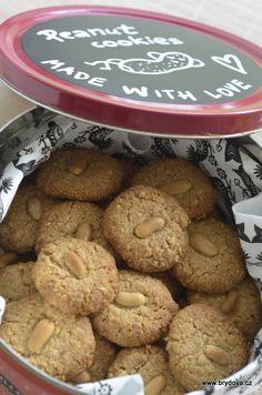 Sweet Cookies, Desert Recipes, Bagel, Brownies, Low Carb, Gluten, Bread, Baking, Breakfast