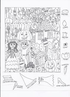 Online Coloring Games for Adults New Difficult Hidden Pictures Printables . prints full page Hidden Object Puzzles, Hidden Picture Puzzles, Hidden Objects, . Halloween Worksheets, Halloween Math, Halloween Activities, Worksheets For Kids, Hidden Picture Games, Hidden Picture Puzzles, Coloring Sheets, Coloring Pages, Highlights Hidden Pictures