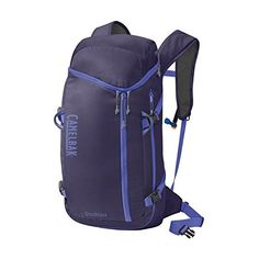 CamelBak SnoBlast Hydration Pack Astral Aura *** Want to know more, click on the image.