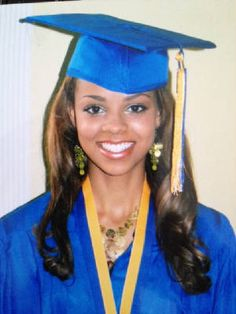 Tatiana McIntosh Memorial Scholarship for in coming college freshmen and sophomores. Deadline to apply is July 31st.