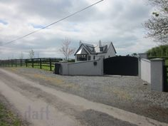 View our wide range of Property for Sale in Rathconrath, Westmeath.ie for Property available to Buy in Rathconrath, Westmeath and Find your Ideal Home. Dormer Bungalow, Forest View, Ideal Home, Acre, Property For Sale, Sidewalk, Building, House, Beautiful