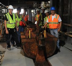 Disney reaches new 'Seven Dwarfs Mine Train' milestone | Bay News 9