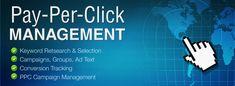 Pay Per Click, PPC Services Company India For Ahmedabad, India, Mumbai, Delhi, UK, USA, Australia, Dubai.