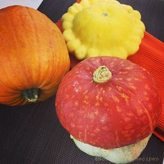 Halloween & pumpkins  #halloween #pumpkins #pumpkin #thanksgiving #smiles #holiday #holidays