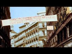 ▶ WWII in Colour: Spanish Civil War - YouTube