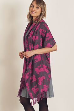 Shop The Seasalt Collection. New Arrivals Every Month - Seasalt Cornwall Breton Stripes, Comfort And Joy, Wool Scarf, Awakening, New Dress, Women's Accessories, Shawl, Gifts For Her, Tunic Tops
