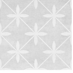 LA51997-Laura-Ashley-The-Heritage-Collection-Wicker-Dove-Grey-Floor-331mm-x-331mm