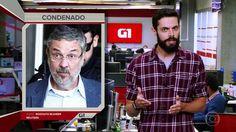 Últimas notícias de economia, política, carros, emprego, educação, ciência, saúde, cultura do Brasil e do mundo. Vídeos dos telejornais da TV Globo e da GloboNews.