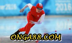 "smarcONGA88.COM스마크: 전창진 전 감독, 승부조작 무혐의 처분…""증거 불충분""ONGA88.COM Mario, Fictional Characters, Fantasy Characters"