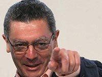 Cárdenas habla de la injusticia de la justicia en España en mp3 (10/05 a las 03:58:40) 04:09 3102826 - iVoox