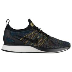 outlet store c8f98 3afdc NIKE AIR ZOOM MARIAH FLYKNIT RACER Retro 13, Tie Shoes, Flyknit Racer, Foot