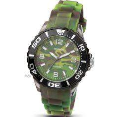 Childrens Sekonda Watch 3391