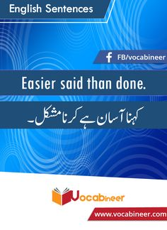 Learn English vocabulary in Urdu. English through Urdu made easy. Easiest way to learn English vocabulary in Urdu. English to Urdu Vocabulary. English Speaking Practice, English Learning Spoken, Learn English Grammar, Learn English Words, English Language Learning, English Study, Teaching English, Teaching Grammar, Grammar Lessons