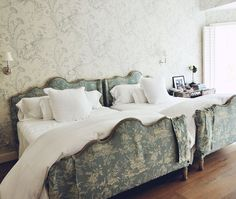 """This Is Glamorous 