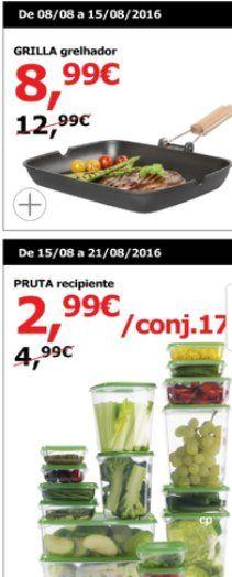 Promoções IKEA - Antevisão descontos Folheto entre 8 e 21 agosto - http://parapoupar.com/promocoes-ikea-antevisao-descontos-folheto-entre-8-e-21-agosto/