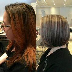 Color by Anouk Cut by Cyan
