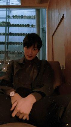 "jenny on Twitter: ""200215 zkdlin live insta [edit] (3)  #엑소카이 #카이 #KAI #JONGIN @weareoneEXO… "" Kim Jongin, Kyungsoo, Chanyeol, Kai Exo, Exo Lockscreen, K Idol, Boyfriend Material, Future Husband, Kpop"