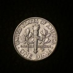 1994d usa 1 dime coin,  View more on the LINK: http://www.zeppy.io/product/gb/2/222327198496/