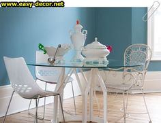 Beautiful-Glass-Table-Models-9