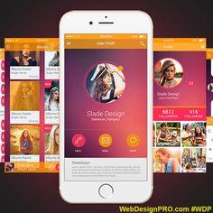 suck-speed-dating-ios-app-sexy