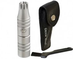 GroomNStyle  The Reviews Are In For 2015's Best Ear & Nose Hair Trimmers For Men From Your Very Own Shaver Review Site. Jump In & Let Us Know What You Think