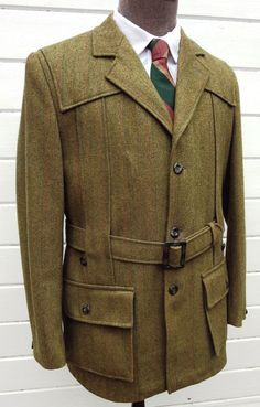 traditional english hunting clothes - Google Search
