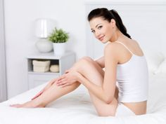 Methods For How To Remove Back Hair For Skin Health