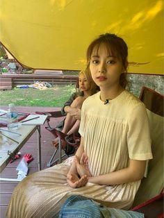 Nayeon, South Korean Girls, Korean Girl Groups, Twice Album, Twice Korean, Bias Kpop, Tzuyu Twice, Fandom, Japanese Names