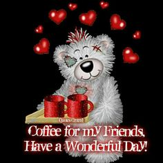 #coffee #ilovecoffee #coffeeaddict