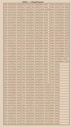 GRAFICOS PUNTO DE CRUZ GRATIS : TABLA DE DIMENSION(11)