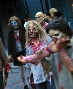 universal orlandos halloween horror nights first icon released universal studios florida pinterest halloween horror nights horror nights and - Halloween Horror Nights In Orlando Florida