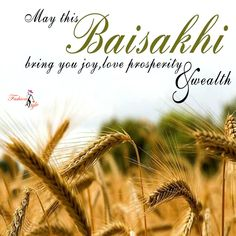 Here is wishing a very Happy ‪#‎Baisakhi‬ to our all lovers, may you get happy, success, wiliness, joyful life ahead.. Regards: Fashion4style ( fashion4style.com )