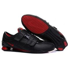 062b82bd993 chaussures nike shox r3 broderie homme (noir blanc) pas cher en ligne.