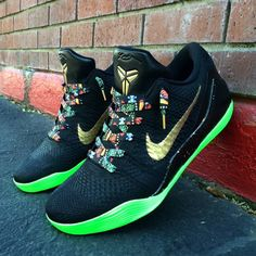 a8dcfa8694be 11 Best Sneaker Customizers images