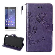 Yrisen 2in 1 Sony Xperia Z2 Tasche Hülle Wallet Case Schu... https://www.amazon.de/dp/B01IHJK1YK/ref=cm_sw_r_pi_dp_x_Xvp7xbWWZYE8T