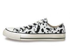 converse-chuck-taylor-all-star-panda-camo-pack-4