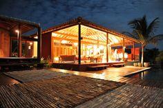 CASA DE CAMPO DE BRASIL - Buscar con Google